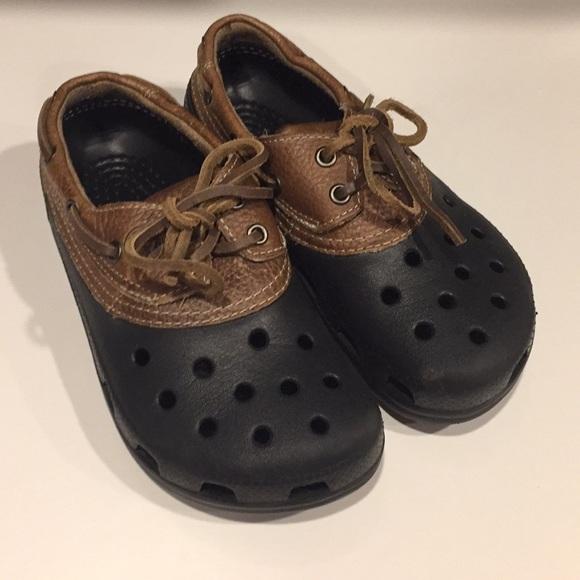 d9c1de93177e48 CROCS Shoes - Crocs Women s Size 6 Islander Boat Shoe